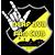 Fanshop – DBVBFC e.V.